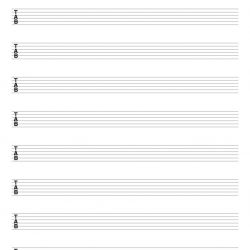 pentagrama-para-imprimir-guitarra-solo-tab