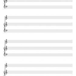 pentagrama-voz-piano